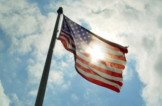 us-flag-5-1452104-640x480