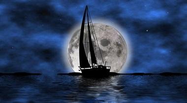 sailing-boat-sm