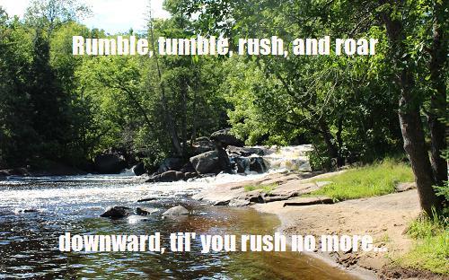 Rumble_tumble
