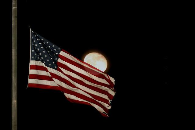 flag-with-moon-1496766-639x426